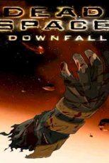 دانلود زیرنویس انیمیشن Dead Space: Downfall 2008