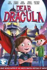 دانلود زیرنویس انیمیشن Dear Dracula 2012