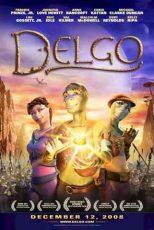 دانلود زیرنویس انیمیشن Delgo 2008