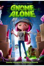 دانلود زیرنویس انیمیشن Gnome Alone 2017