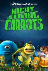 دانلود زیرنویس انیمیشن Night of the Living Carrots 2011