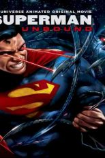 دانلود زیرنویس انیمیشن Superman: Unbound 2013