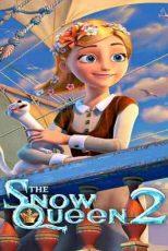 دانلود زیرنویس انیمیشن The Snow Queen 2 2014