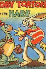دانلود زیرنویس انیمیشن The Tortoise and the Hare 1935