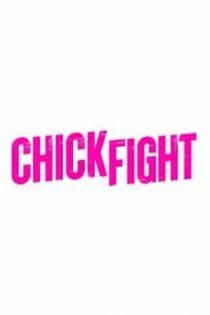 دانلود زیرنویس فارسی فیلم Chick Fight 2020
