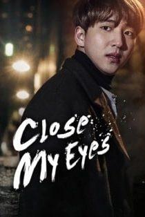 دانلود زیرنویس فارسی فیلم Close Your Eyes 2017