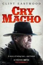 دانلود زیرنویس فارسی فیلم Cry Macho 2021