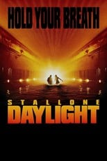 دانلود زیرنویس فارسی فیلم Daylight 1996