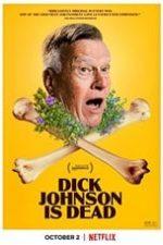 دانلود زیرنویس فارسی فیلم Dick Johnson Is Dead 2020