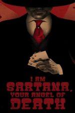 دانلود زیرنویس فارسی فیلم I Am Sartana, Your Angel of Death 1969
