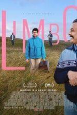 دانلود زیرنویس فارسی فیلم Limbo 2020