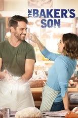 دانلود زیرنویس فارسی فیلم The Baker's Son 2021