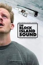 دانلود زیرنویس فارسی فیلم The Block Island Sound 2020