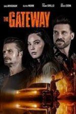 دانلود زیرنویس فارسی فیلم The Gateway 2021