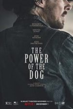 دانلود زیرنویس فارسی فیلم The Power of the Dog 2021
