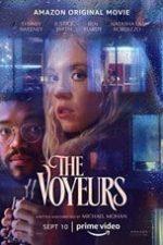 دانلود زیرنویس فارسی فیلم The Voyeurs 2021
