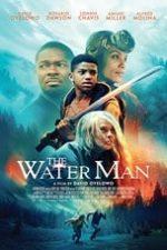 دانلود زیرنویس فارسی فیلم The Water Man 2020