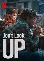 دانلود زیرنویس فارسی فیلم [Trailer] Don't Look Up 2021