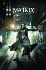 دانلود زیرنویس فارسی فیلم [Trailer] The Matrix Resurrections 2021