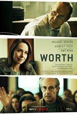 دانلود زیرنویس فارسی فیلم Worth 2020