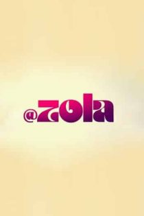 دانلود زیرنویس فارسی فیلم Zola 2020